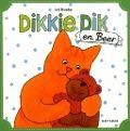 Bekijk details van Dikkie Dik en Beer