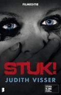 Bekijk details van Stuk!