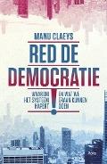 Bekijk details van Red de democratie!