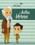 Bekijk details van Jules Verne