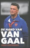 Bekijk details van De hand van Van Gaal