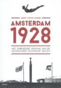 Bekijk details van Amsterdam 1928