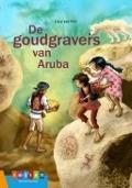 Bekijk details van De goudgravers van Aruba