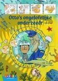 Bekijk details van Otto's ongelofelijke onderzeeër