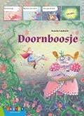 Bekijk details van Doornboosje