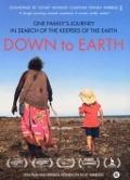 Bekijk details van Down to earth