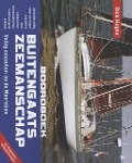 Bekijk details van Boordboek buitengaats zeemanschap
