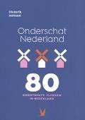 Bekijk details van Onderschat Nederland