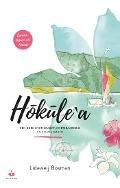 Bekijk details van Hōkūle'a