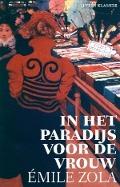Bekijk details van In het paradijs voor de vrouw