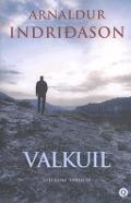 Bekijk details van Valkuil