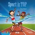 Bekijk details van Sport is top