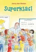 Bekijk details van Superklas!