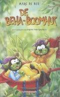 Bekijk details van De beha-boomhut