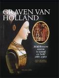 Bekijk details van Graven van Holland