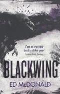 Bekijk details van Blackwing