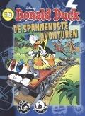 Bekijk details van De spannendste avonturen van Donald Duck; Deel 18