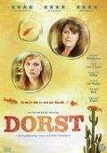 Bekijk details van Dorst