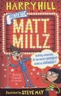 Bekijk details van Matt Millz