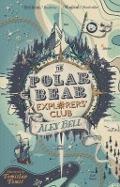 Bekijk details van The Polar Bear Explorers' Club