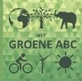 Bekijk details van Het Groene ABC