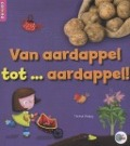 Bekijk details van Van aardappel tot ... aardappel