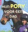 Bekijk details van Mijn pony voor een dag