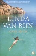 Bekijk details van Casa Ibiza
