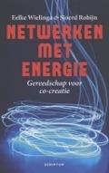 Bekijk details van Netwerken met energie