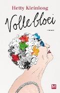 Bekijk details van Volle bloei