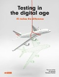Bekijk details van Testing in the digital age