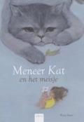 Bekijk details van Meneer Kat en het meisje