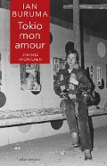 Bekijk details van Tokio mon amour