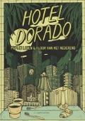 Bekijk details van Hotel Dorado