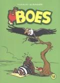 Bekijk details van Boes; 12
