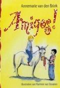 Bekijk details van Amigos!