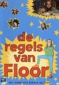 Bekijk details van De regels van Floor; Het complete eerste seizoen