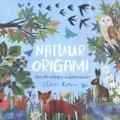 Bekijk details van Natuurorigami