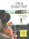 Bekijk details van On a roadtrip
