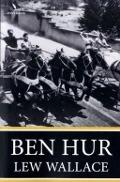 Bekijk details van Ben-Hur