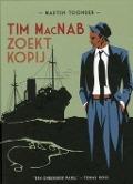 Bekijk details van Tim MacNab zoekt kopij
