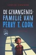 Bekijk details van De gevangenisfamilie van Perry T. Cook