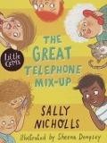 Bekijk details van The great telephone mix-up