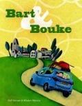 Bekijk details van Bart & Bouke