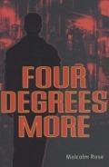 Bekijk details van Four degrees more