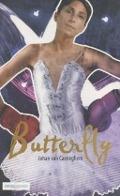 Bekijk details van Butterfly