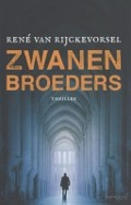 Bekijk details van Zwanenbroeders