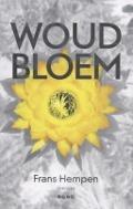 Bekijk details van Woudbloem