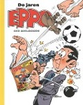Bekijk details van De jaren Eppo