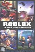 Bekijk details van Roblox